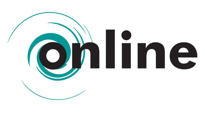 Beneficenza online