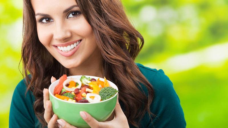 Probiotici fanno bene