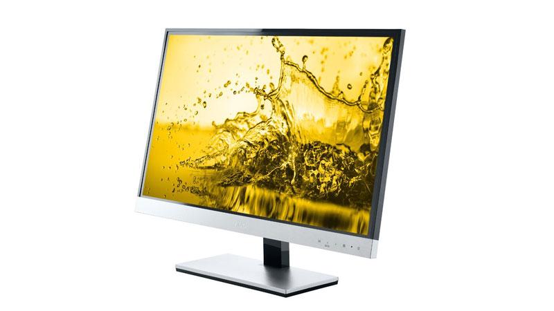 monitor per PC quale scegliere